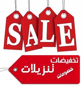 شركة مصر للشحن الدولي